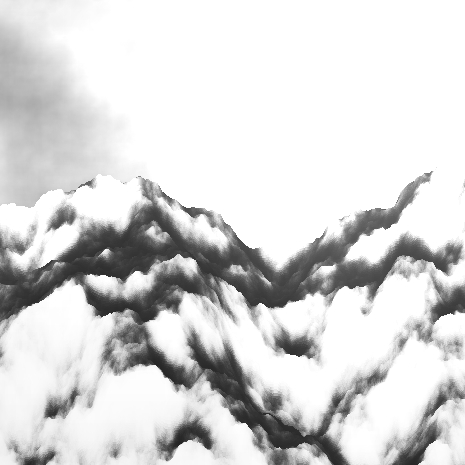 Thumbnail : Land of the Monochrome Sun