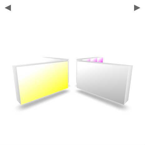 Alternativa3D であそこのアレを作ってみました by narutohyper