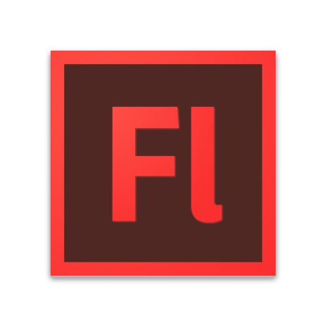 Icon [Flash CS6]