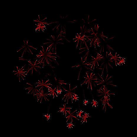 Thumbnail : [Stardust] Fireworks