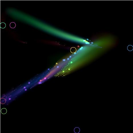 Thumbnail : [Stardust] KiraKira Waypoints