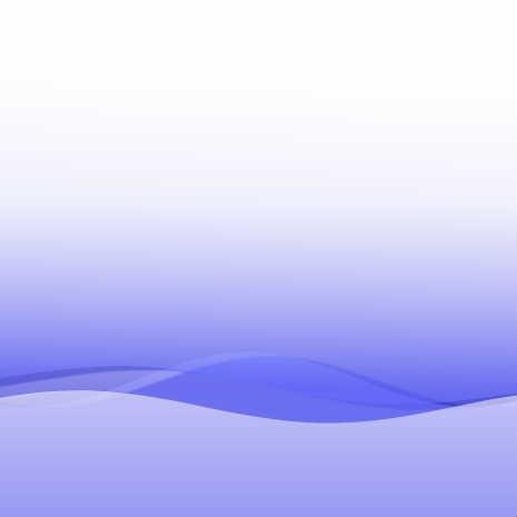 OceanCurve by imajuk