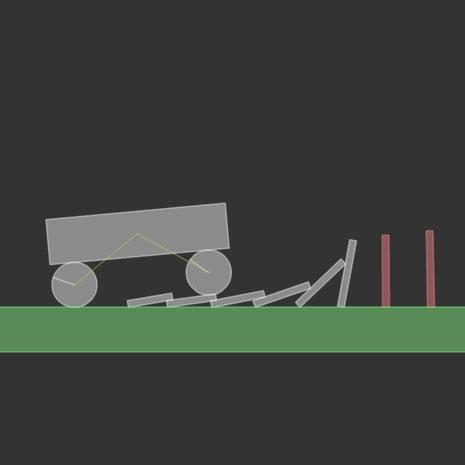 Thumbnail : QuickBox2D練習