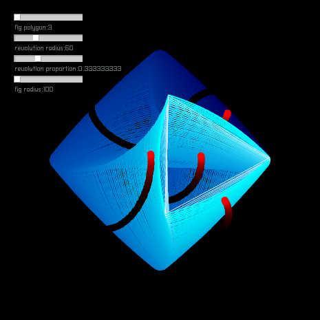 定幅図形(ルーローの三角形)