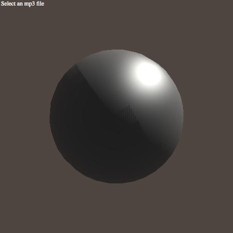 Thumbnail : earth (dubstep on everything)