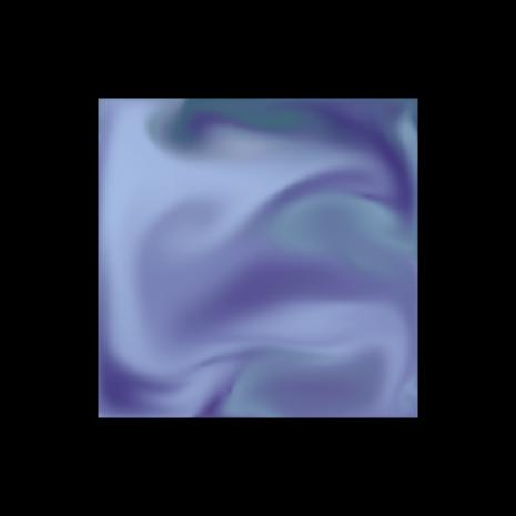 Thumbnail : Stable Fluids