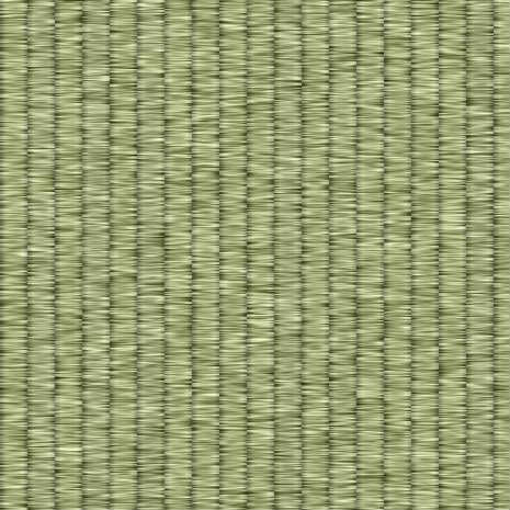 畳が恋しくなったのでASで再現してみた。 by Hiiragi