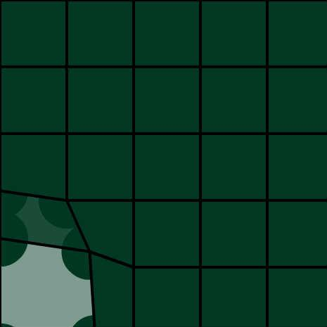 Thumbnail : Grid