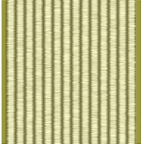 Tatami 畳 by ProjectNya