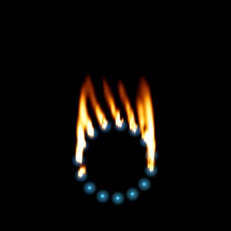 Thumbnail : LightFolium