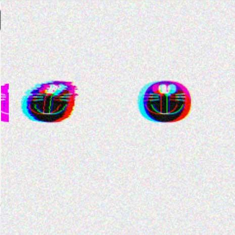 Thumbnail : dora muraken effect