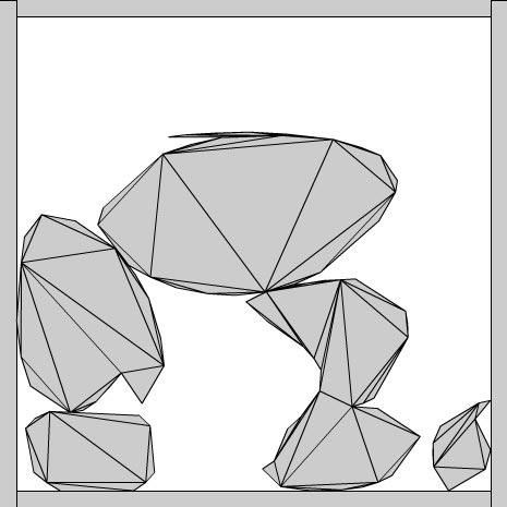 [QuickBox2D] addPolyを使って自由な形の物体を作る by paq