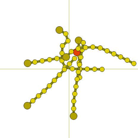 Thumbnail : IK実験