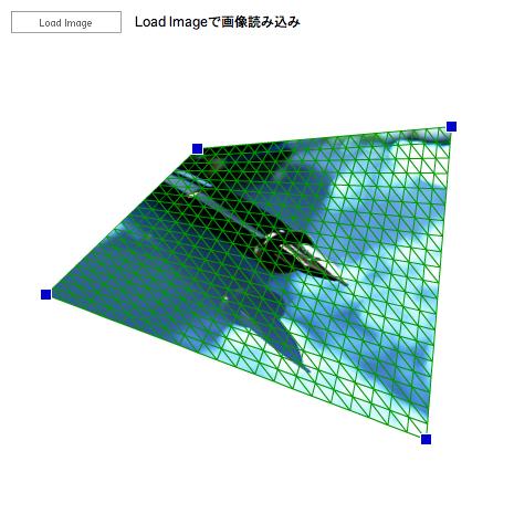 Thumbnail : Image Transformer